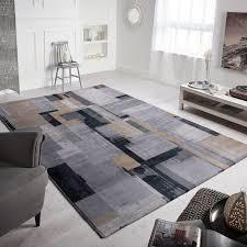 modena collection modern floor rugs multi mod – rugaustralia