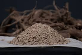 What is Kava? | Kava Root Benefits and Side Effects
