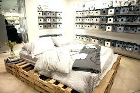 calvin klein comforter marvelous bedding sheets credit bedding comforter calvin klein comforter down alternative calvin klein comforter