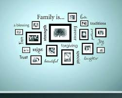 picture frame wall ideas frames on wall picture frame wall ideas picture frame wall decor ideas family picture frames on wall best family picture walls