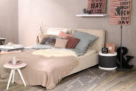 Kreative Wandgestaltung Selber Machen Avec Schlafzimmer Ideen Zum
