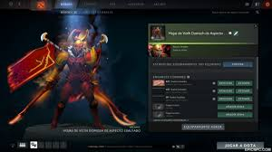 sold android global trade dota 2 legion comander arcana for
