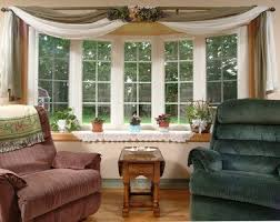kitchen bay window treatments. Contemporary Kitchen More Ideas Below DIY Bay Windows Exterior Ideas Nook Seat And  Plants Dining Shutters Trim Treatments Kitchen  For Window L