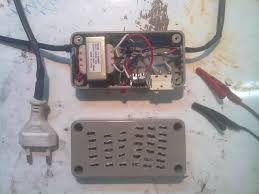 buju s blog innovations mods electronics guides software trickle charger 12 volt or 6 volt