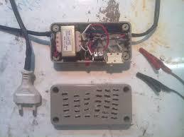 buju s blog innovations mods electronics guides software trickle charger 12 volt or 6 volt