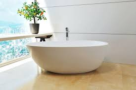 freestanding jetted tub large size of bathroom jetted tub soaking tub modern bathroom oval bathtub freestanding freestanding jetted tub