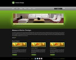 interior website design decorate ideas top under interior website