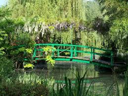 claude monet garden. Modren Garden Claude Monet Giverny Garden In Givernyorg
