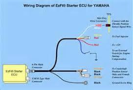 similiar yamaha speed fuel gauge keywords yamaha fuel management gauge wiring diagram
