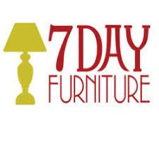 7 Day Furniture & Mattress Store in Lincoln NE