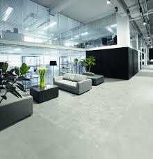 office flooring tiles. Tiles For Office. Fascinating Commercial Office Floor Creative Flooring Design: Full Size