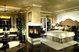 romantic traditional master bedroom ideas. Unique Ideas Beautiful Master Bedrooms Images Bedroom Ideas  Suites Decorating  On Romantic Traditional Master Bedroom Ideas O