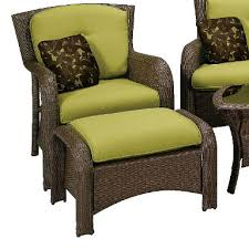 Griffin Replacement Cushion Set Garden Winds
