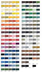 Industrial Paint Colour Chart Ral Colour Chart Jotun Pdf Bedowntowndaytona Com