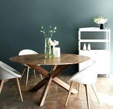 6 chair dining table 6 chair dining table set 6 chair dining table set elegant teak