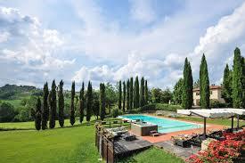 villa d elsa villa delsa set within its private 80 acre estate of woodland