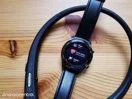 huawei watch 2 pro. from the huawei watch 2 to band fitness tracker, and even mate 9 bundled with 2, there are deals here for everyone. pro