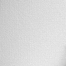 anaglypta luxury textured vinyl wallpaper ord plain rd44674