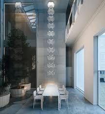 indoor lighting designer. new interior lighting brand federico de majo indoor designer