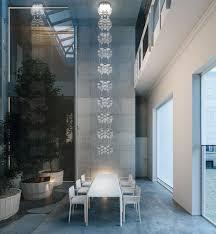 indoor lighting design. new interior lighting brand federico de majo indoor design w