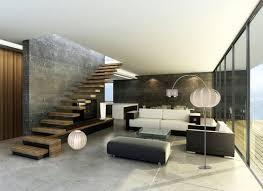 living room floor lamp. gallery of floor lamp living room lamps o