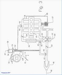 Fantastic also here is buck boost transformer wiring diagram images