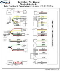 little giant baptistry low voltage controller wiring diagram description electric bike controller wiring diagram nodasystech com
