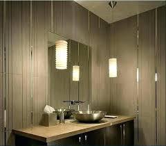 Bathroom pendant lighting ideas Azurerealtygroup Bathroom Pendant Pendant Lighting Ideas Pendant Lighting Ideas Astounding Corner Pendant Lights Seen In This Bathroom Bathroom Pendant Hanging Light Feespiele Bathroom Pendant Bathroom Pendant Lights Bathroom Ceiling Pendant