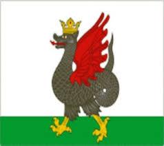 Контрольная работа по татарскому языку для учащихся изучающих  Б Поздравляем с Днем Республики и Казани