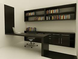 office decorating ideas work. Large Images Of Small Work Office Decorating Ideas Vintage Style Decor