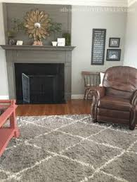 plush area rugs for living room. Stylish Lofty Trellis Plush Area RugTaupe Eyes And Gray Rugs For Living Room U