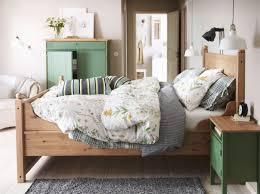 67 Stylish Ikea Schlafzimmer Ideen In 2019 Bedroom Ideas Bedroom