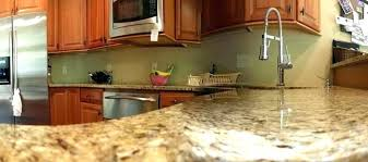 refinishing granite countertops can you granite and granite photos reviews refinishing services blvd phone number yelp