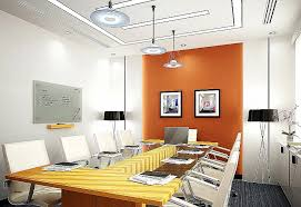 cool office wallpaper. Cool Office Wall Art New Fice Design Decoration Decorations High Resolution Wallpaper E