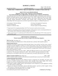 Project Management Executive Resume Sample Pinterest