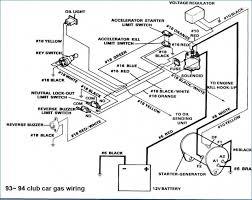 gas club car wiring diagram data wiring diagram blog 1995 club car wiring diagram wiring diagrams best 92 gas club car diagram 1994 club car