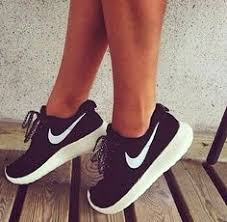 black nike running shoes tumblr. image result for nike shoes tumblr girls black running