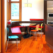 kitchen booth furniture. Kitchen Booth Furniture Chic Restaurant Tables And Chairs For The Modern Home . G