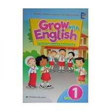 Entdecke rezepte, einrichtungsideen, stilinterpretationen und andere ideen zum ausprobieren. Download Buku Grow With English Kelas 6 Pdf Ilmu Link