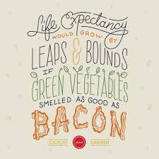 Quotes About Food And Friendship Interesting 48 Most Beautiful Food Quotes Sayings