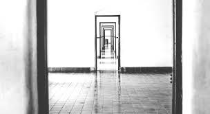 wide open doors. Interesting Doors Doors Wide Open To Wide Open Doors