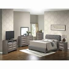 black modern bedroom furniture. Bedroom: Modern Bedroom Furniture Sets Luxury 15 Best Gray  Home Ideas - Black Modern Bedroom Furniture