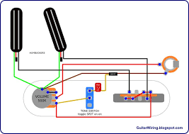 hot rail pickups wiring diagram hot wiring diagrams collections single hot rail wiring diagram single wiring diagrams projects
