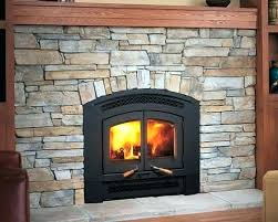 wood fireplace inserts with blower wood fireplace insert wood fireplace inserts used wood burning fireplace inserts