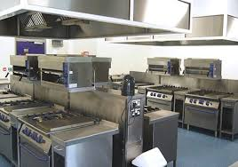 Professional Kitchen Designs Kitchen Ideas Professional Kitchen Design  Ideas House Design Designs