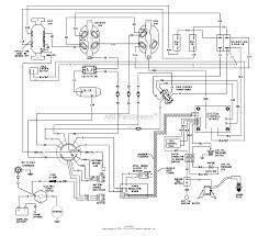 Briggs and stratton power products 1657 1 7 000 exl parts diagram rh jackssmallengines kohler ch18s engine wiring diagram kohler small engine wiring
