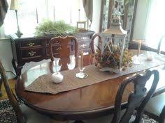 pennsylvania house solid cherry admiral s queen anne style dining room suite pennsylvaniahouse wickliffauction furniture queen anne room