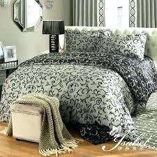 damask comforter black blue damask king comforter charter club damask comforter king