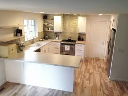 L Shaped Kitchen Cabinet Dimensions Unique 39 Lovely Modern Aim