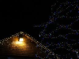 Christmas Lights In Tulsa Ok 2018 Christmas Light Installation Lunascapes Llc
